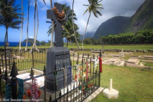 father damien, molokai, sea cliffs