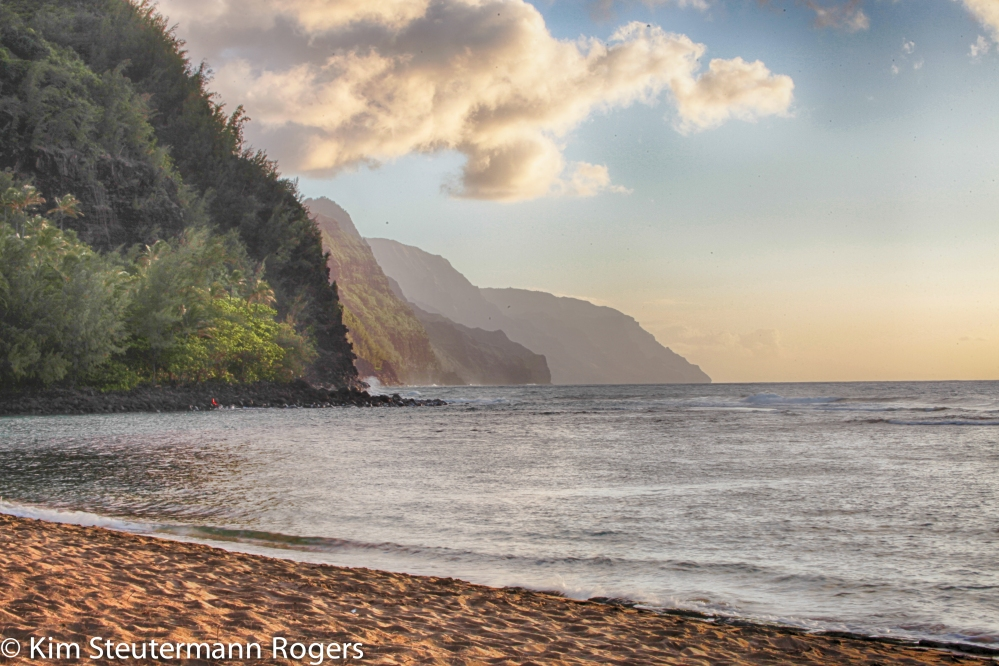 napali-from-kee